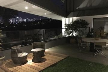 Foto de casa en venta en  , lomas de vista hermosa, cuajimalpa de morelos, distrito federal, 2889628 No. 01