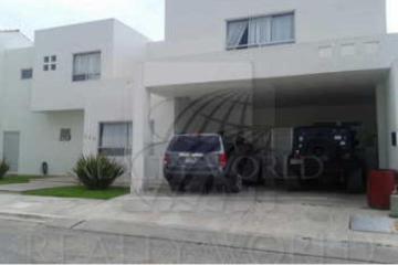 Foto de casa en venta en paseo del rubi 128, san patricio plus, saltillo, coahuila de zaragoza, 0 No. 01
