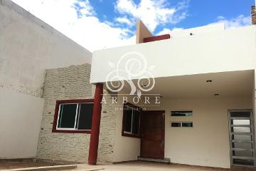 Foto principal de casa en venta en la luz, paseo del saltito 2744610.