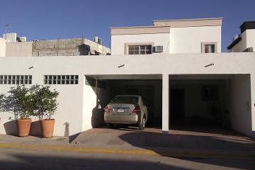 Foto de casa en venta en paseo del sol 67, residencial senderos, torreón, coahuila de zaragoza, 0 No. 01