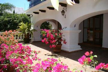 Foto de casa en renta en paseo del torreon , colinas de san javier, guadalajara, jalisco, 2842593 No. 01