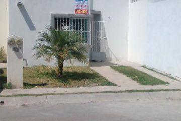 Foto de casa en venta en, paseo del valle real, tepic, nayarit, 2097655 no 01
