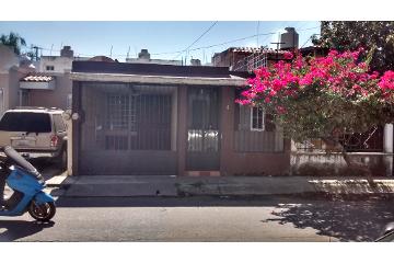 Foto principal de casa en renta en paseo del valle real 2598525.