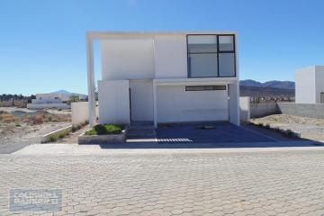 Foto de casa en venta en paseo el refugio , hacienda del refugio, saltillo, coahuila de zaragoza, 2986117 No. 01