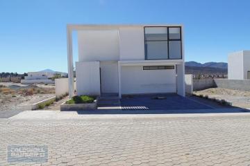Foto principal de casa en venta en paseo el refugio, hacienda del refugio 2993162.