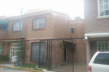 Foto de casa en venta en paseo encinos, arbolada, ixtapaluca, estado de méxico, 2050221 no 01