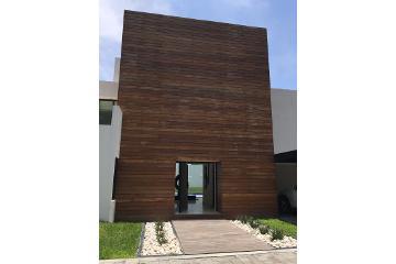 Foto principal de casa en venta en paseo frida khalo 28, zona alta 2752859.