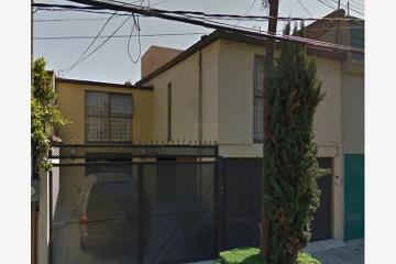 Foto de casa en venta en paseo galias 20, lomas estrella, iztapalapa, distrito federal, 2162826 No. 01