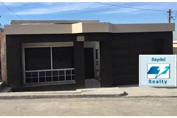 Foto principal de casa en renta en paseo guaycura, ampliación guaycura 2871096.