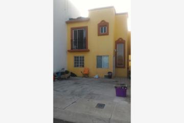 Foto de casa en venta en paseo hacienda del mar 74, san antonio del mar, tijuana, baja california, 2915445 No. 01