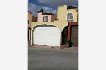 Foto de casa en venta en paseo jardines 1, el lago, tijuana, baja california, 0 No. 01