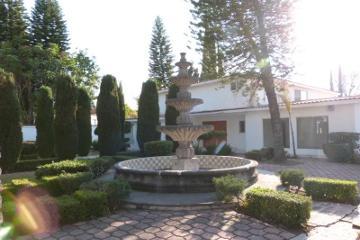 Foto de casa en venta en  1, jurica, querétaro, querétaro, 2907443 No. 01