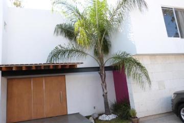 Foto de casa en venta en  1, jurica, querétaro, querétaro, 2909332 No. 01
