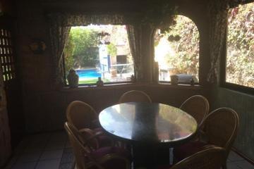 Foto de casa en venta en paseo jurica 24, jurica, querétaro, querétaro, 2692452 No. 01