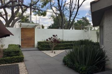 Foto de casa en renta en paseo jurica 629, jurica, querétaro, querétaro, 2976479 No. 01