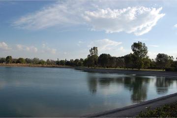 Foto de casa en venta en  10101, san gil, san juan del río, querétaro, 854595 No. 01