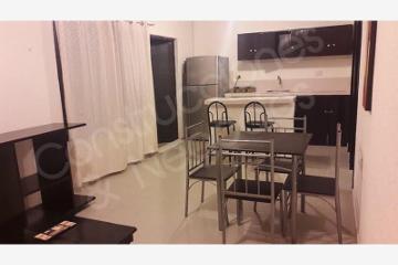 Foto de departamento en renta en paseo la pigua 240, el espejo 2, centro, tabasco, 0 No. 02
