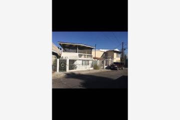 Foto de casa en venta en  999, la mesa, tijuana, baja california, 2863338 No. 01