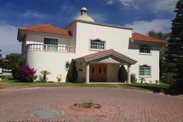 Foto principal de casa en renta en paseo laurel, jardines del lago 2864197.