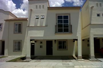 Foto de casa en renta en paseo livorno 42, residencial senderos, torreón, coahuila de zaragoza, 0 No. 01