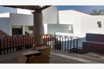 Foto principal de casa en renta en paseo loma de bernal, loma dorada 2998024.