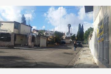 Foto de casa en venta en  232, la mesa, tijuana, baja california, 2897277 No. 01