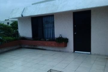 Foto principal de departamento en renta en paseo lomas de rosales , loma de rosales 2445310.