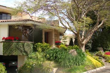 Foto de casa en renta en  4389, lomas del bosque, zapopan, jalisco, 2896883 No. 01