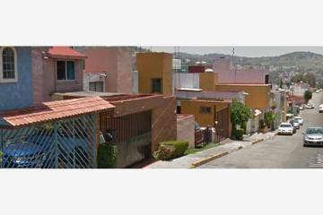 Foto de casa en venta en  , lomas verdes (conjunto lomas verdes), naucalpan de juárez, méxico, 2915631 No. 01