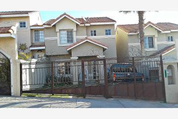 Foto de casa en renta en paseo otay vista 01, otay vista, tijuana, baja california, 0 No. 01