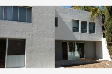 Foto de casa en renta en paseo panorama 456, villas de irapuato, irapuato, guanajuato, 2914640 No. 01