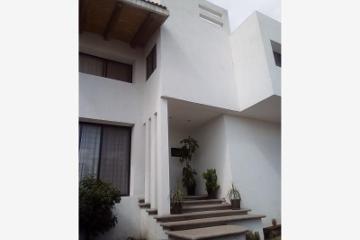 Foto de casa en renta en paseo peñon 8875, villas de irapuato, irapuato, guanajuato, 2917233 No. 01