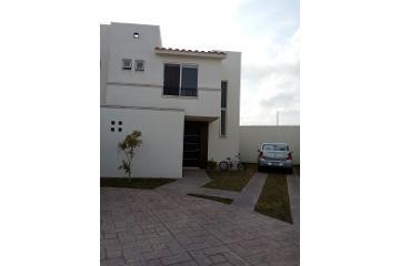 Foto principal de casa en renta en paseo puerta franca, puerta de piedra 2882646.