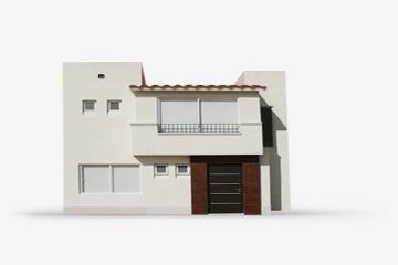 Foto principal de casa en renta en paseo puerta real, puerta de piedra 2753861.