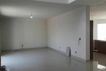 Foto de casa en venta en paseo real , el mirador, uruapan, michoacán de ocampo, 0 No. 01