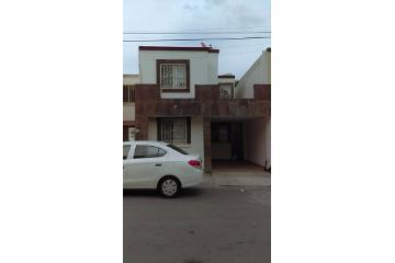 Foto de casa en venta en  , paseo real, general escobedo, nuevo león, 0 No. 01