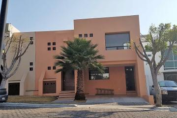 Foto de casa en renta en paseo reforma 353, angelopolis, puebla, puebla, 2925083 No. 01