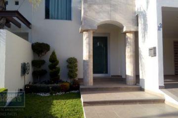 Foto de casa en condominio en venta en paseo rosas, lomas de angelópolis ii, san andrés cholula, puebla, 2849508 no 01