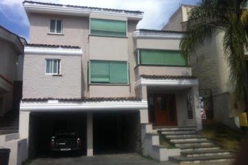 Foto de casa en renta en paseo royal country 5620, royal country, zapopan, jalisco, 1709572 No. 01