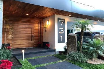 Foto de casa en venta en  731, valle real, zapopan, jalisco, 2854491 No. 01