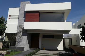 Foto de casa en venta en  , valle real, zapopan, jalisco, 2901540 No. 01