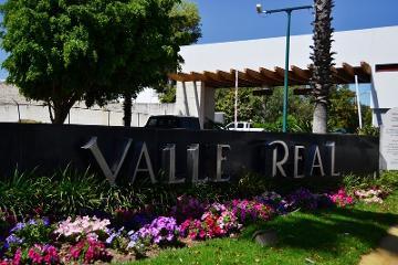 Foto de casa en venta en  , valle real, zapopan, jalisco, 1570741 No. 01