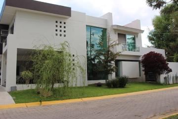 Foto de casa en venta en  , valle real, zapopan, jalisco, 1671885 No. 01