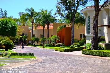 Foto de casa en venta en  , valle real, zapopan, jalisco, 2734024 No. 01