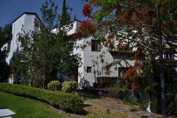Foto de casa en venta en paseo san arturo , valle real, zapopan, jalisco, 2737355 No. 01
