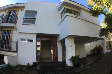 Foto de casa en venta en  , valle real, zapopan, jalisco, 2868619 No. 01
