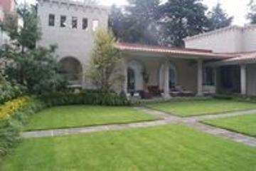 Foto de casa en venta en paseo san carlos 331 , san carlos, metepec, méxico, 2580232 No. 01