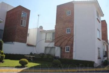 Foto principal de casa en venta en paseo san isidro 332 ote. casa 28 entre ave. estado de mexico y galeana  metepec, metepec centro 2863836.