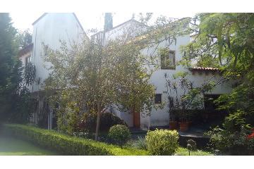 Foto de casa en venta en paseo san luis , valle real, zapopan, jalisco, 0 No. 01