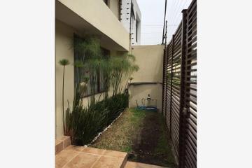 Foto de casa en venta en  0, san carlos, metepec, méxico, 2779489 No. 01